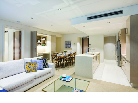 Living Choice Aust Ltd - Properties for Sale - Seniors