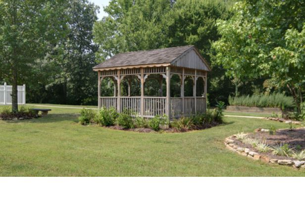 Albertville (AL) United States  City new picture : ... Albertville Senior Living in Woodham Drive Albertville International