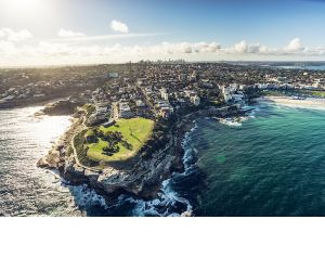 Australia's Most Popular Suburbs For Downsizing