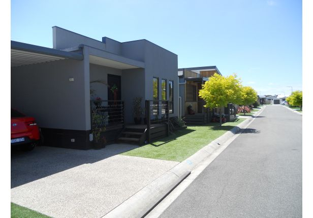 Property For Sale Corio Bay Vic