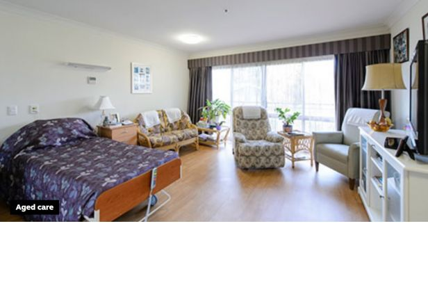 Rent A Physiotherapy Room Perth