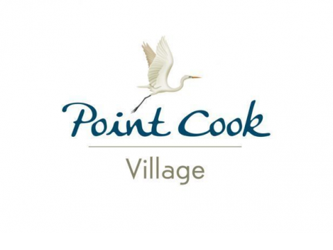 Point Cook Village - What are you waiting for?