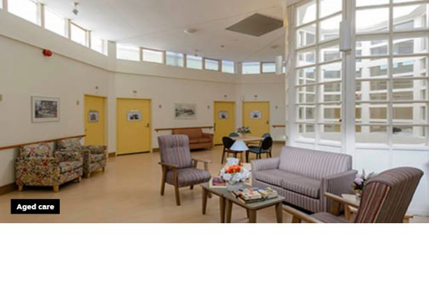 St Ives Home Care Perth