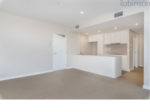 TWO BEDROOM, TWO BATHROOM, 1 CARSPACE APARTMENT - REGISTER TODAY FOR AN INSPECTION ALERT