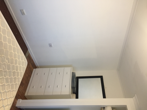 Caboolture Sth Room available