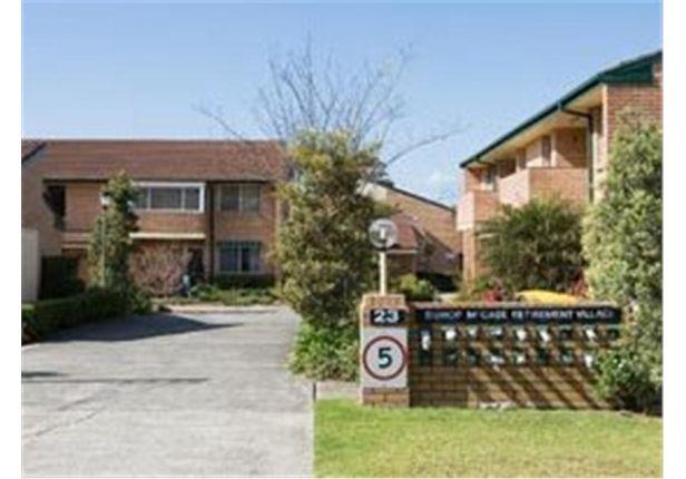 23 Ziems Avenue - Towradgi, NSW - For Sale