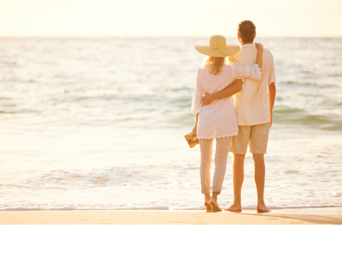 At Last a 5 Star Answer - Independent Retirement Living without the Charges or Obligations