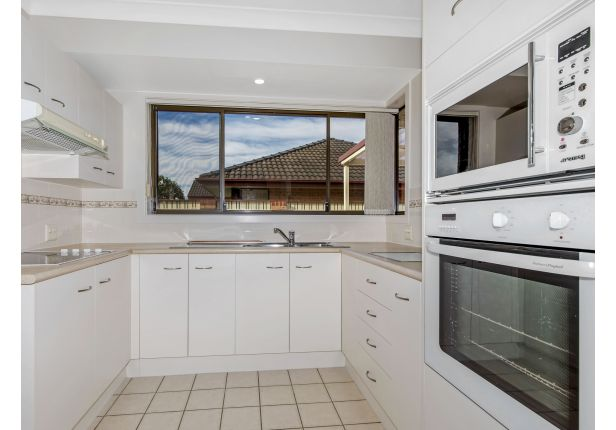 Living Choice Alloura Waters - Davistown - NSW