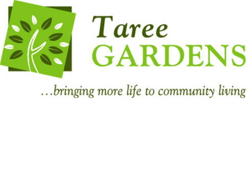 Taree Gardens - Rental Village