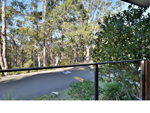 Retirement Villages & Property in Hornsby, NSW 1630 For Sale & Rent