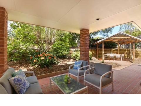 Retirement Villages & Property in Erina, NSW 2250 For Sale & Rent