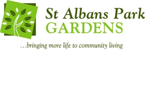 St Albans Park Gardens - Rental Village
