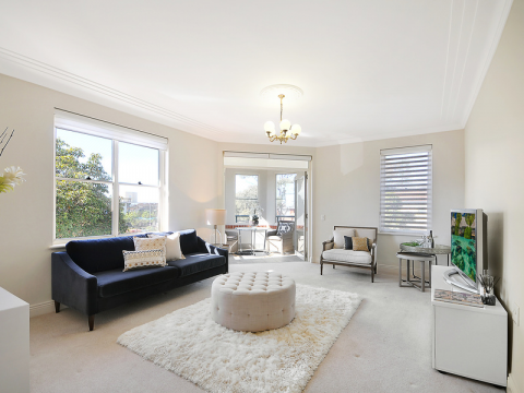 Retirement Villages & Property in Mosman, NSW 2088 For Sale & Rent