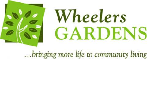 Wheelers Gardens - Rental Village