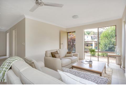 9 Fern Avenue, 1 Ingram Place - $139,000