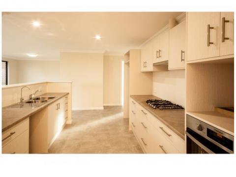 Amaroo Village - Brand new 2 bedroom villa. NO STAMP DUTY. NO EXIT FEES