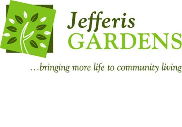 Jefferis Gardens - Rental Village - Bundaberg North, QLD