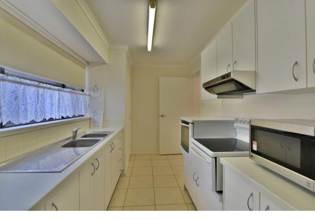 Woodlands Village -  1 Bedroom Independent Living Unit!