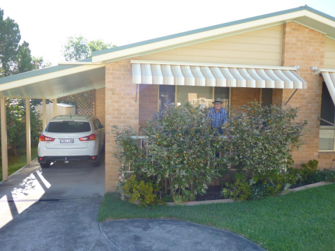 Retirement Villages & Property in Dungog, NSW 2420 For Sale & Rent