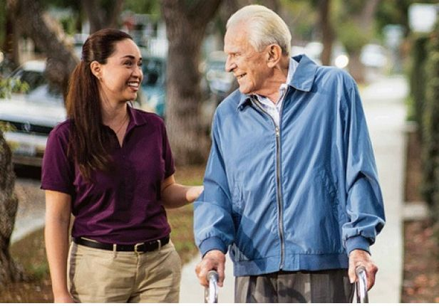 caboolture senior personals Australia's largest provider of affordable seniors rental accommodation our village fantastic new developments and restorations to the caboolture singles or.