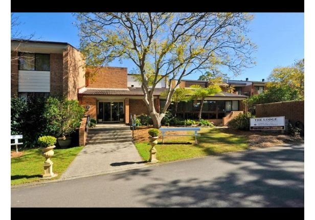 kitchener road cherrybrook nsw for sale