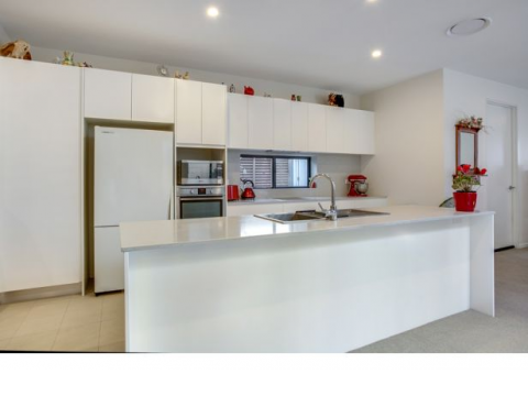 Mount Gilead Retirement Living in Over 55's Secure Estate Moments From Campbelltown