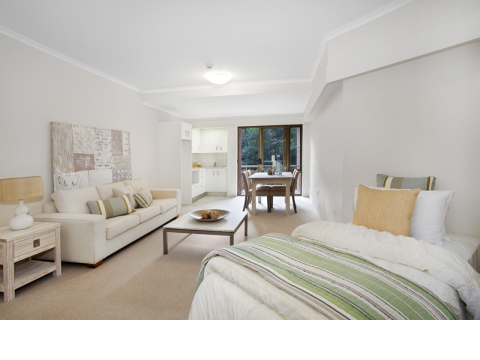 326/79 Cabbage Tree Road