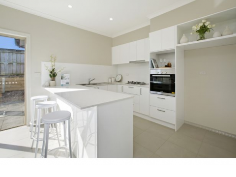 Bellarine Springs  - A superb low-maintenance sanctuary with all the modern conveniences at your fingertips