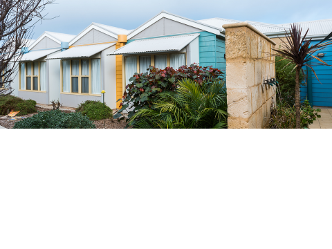 Life Care Aldinga Beach Court - Residential Living