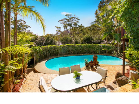 Ideal Entertainer – Fantastic Family Home