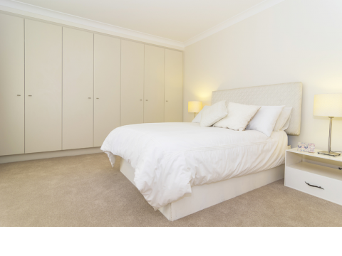 + $10,000 Free Fees!* Revel in the style and convenience at Bartonvale Village