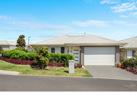 Retirement Villages in NSW - For Sale