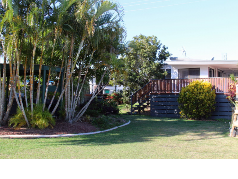 Retirement Villages & Property in Chinderah, NSW 2487 For Sale & Rent