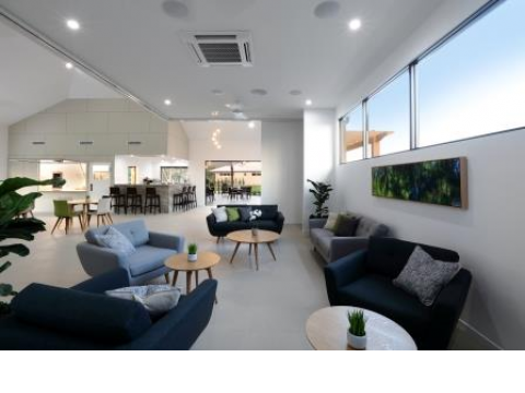 Come and Be part of a connected Sundale community in Beachside Coolum.