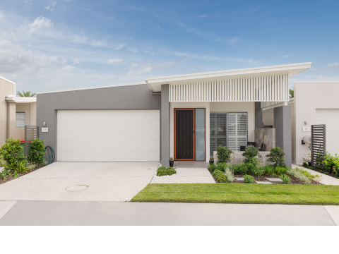 $795,000 reduced due to family commitments overseas