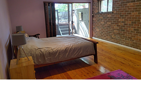 Senior Flatmates Share Accommodation In Central Coast NSW - Bedroom furniture central coast nsw