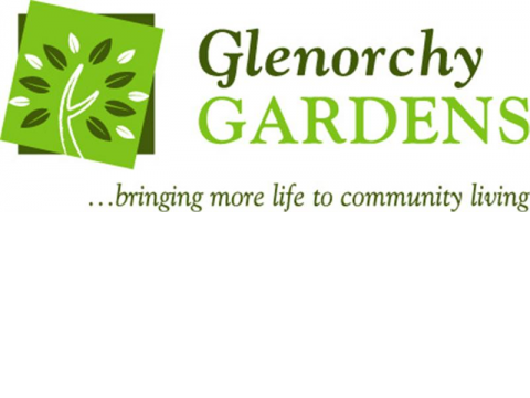 Glenorchy Gardens - Rental Village