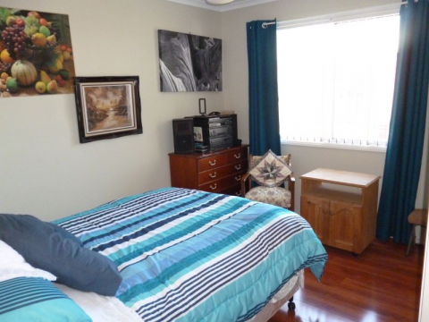 Retirement Villages & Property in Casino, NSW 2470 For Sale & Rent