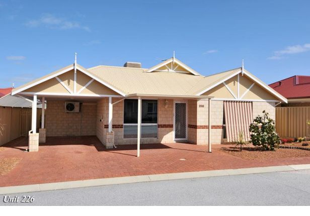 Properties For Rent In Rural Setting Western Sydney