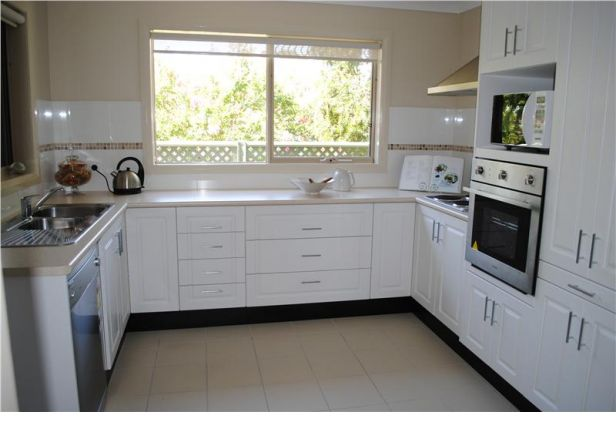 Complete Kitchens For Sale Nsw