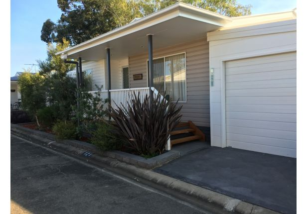30 Majestic Drive Stanhope Gardens Nsw For Sale