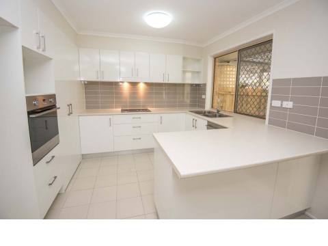 Immaculate home at Hibiscus Nambour