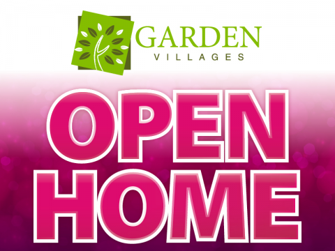St Albans Park Gardens and Townsend Gardens Open Home