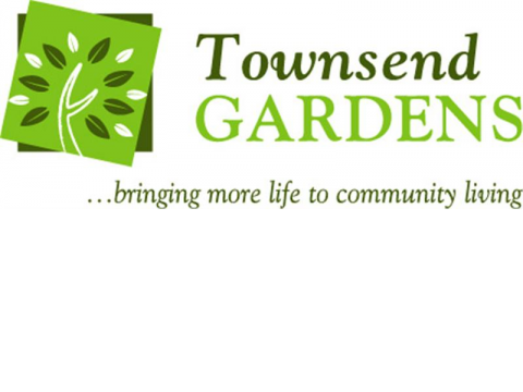 Townsend Gardens - Rental Village
