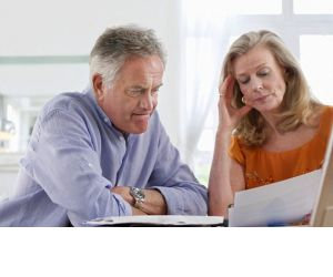 Shock pension and housing levy proposals