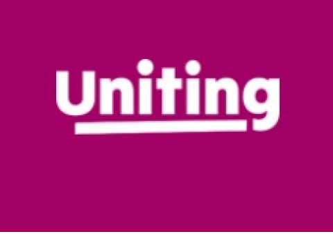 Uniting Healthy Living for Seniors Curtin