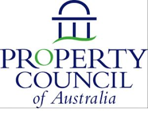 Retirement Living Council Response To Four Corners Program And Fairfax News Articles.