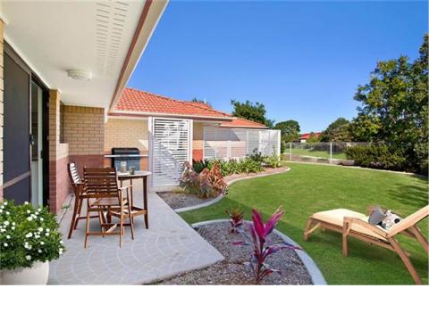 Darlington Retirement Living - Banora Point