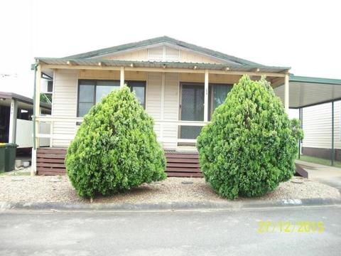 GATEWAY LIFESTYLE STANHOPE GARDENS - Site SG238, 30 Majestic Drive Stanhope Gardens NSW