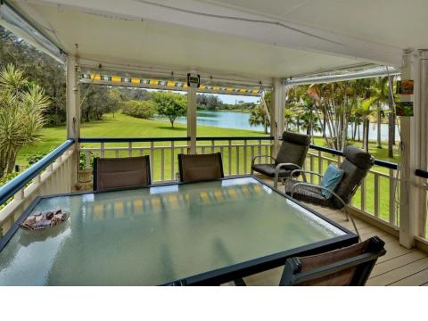 Villa 144, Gateway Lifestyle Edgewater 171 David Low Way, Bli Bli